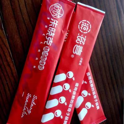 浙江海航供应一次性筷子四件套包装机 筷子四件套(套装)包装机价格 欢迎咨询
