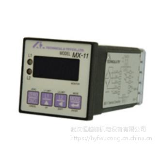 日本techtry放大器单元MX-11-D24-CO-H金牌代理
