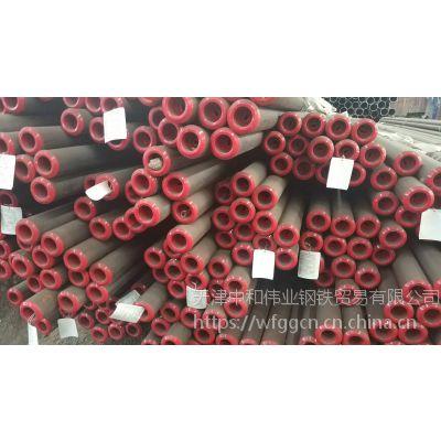 天津合金钢管现货供应 规格齐全