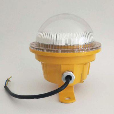 BFC8183防爆固态安全照明灯 LED固态免维护防爆灯 5/10W
