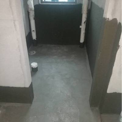 石家庄K11防水涂料_供应河南物超所值的屋顶防水液体卷材