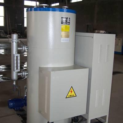卧式电热蒸汽发生器厂家-艾科艾尔-威海卧式电热蒸汽发生器