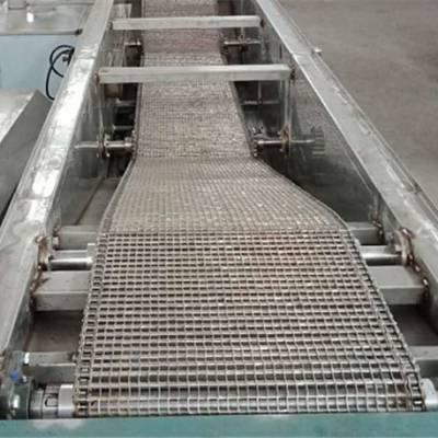 超声波清洗机维修-丽水超声波清洗机-无锡田捷电力