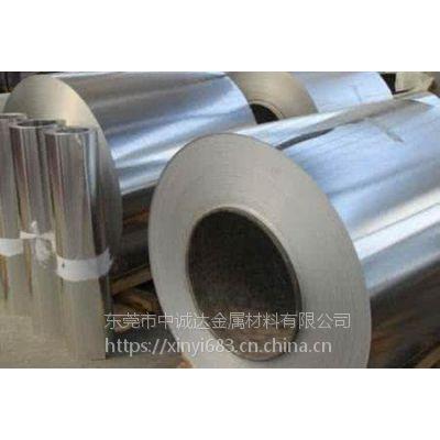 进口镁合金AZ80A用途AZ80A镁带规格