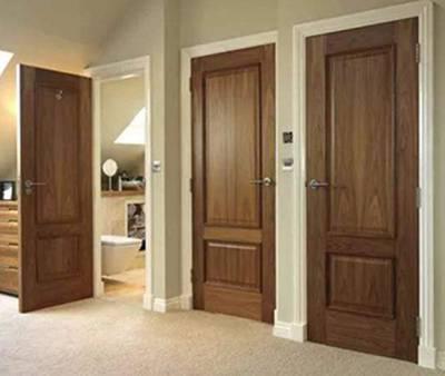 陕西木门供应商-哪里可以买到质量好的木门