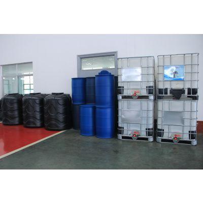 IBC包装桶生产设备生产线通佳1000L方桶机器价格