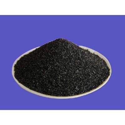 垫江脱色活性炭-高效脱色活性炭-宏程活性碳(优质商家)