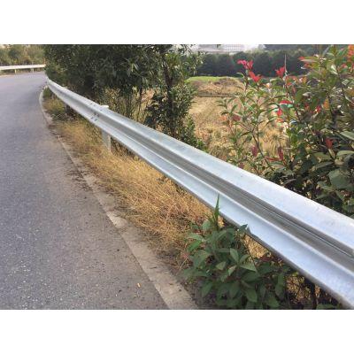 广西南宁百色波形护栏公路护栏护栏板防撞护栏交通护栏乡村护栏高速护栏