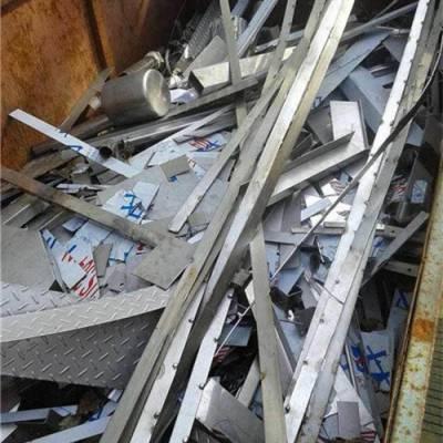 广州番禺回收旧铝板_广州新华街废铝废品回收电话 新闻新华街废铝废品