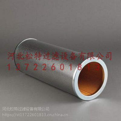 HY-S501.300.P10ES普拉赛滤芯
