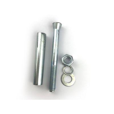 内膨胀螺栓-膨胀螺栓-浦东膨胀栓厂定制定做