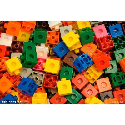积木玩具品牌选乐高,品牌信赖有保障