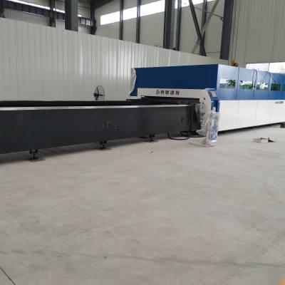 原装德国通快进口4000W激光切割机,激光切割机价格,数控激光切割机厂家