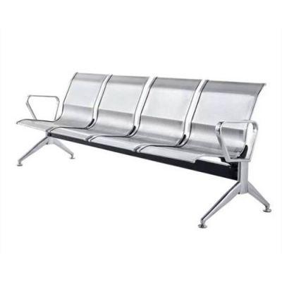 太原不锈钢制品厂-太原大宇不锈钢(在线咨询)-太原不锈钢制品