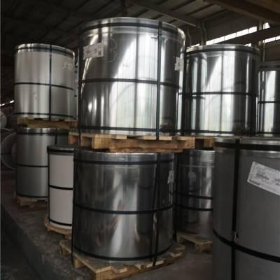 上海宝钢0.5厚镀铝锌高防腐PVDF彩图卷/山西省多少钱一吨