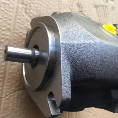 力士乐Rexroth柱塞泵油泵往复泵国产替代现货合肥A4VSO40DFR/10X-PPB13NOO