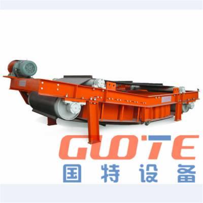 除铁器 除铁系统 磁性矿除铁系统 磁性矿除铁器