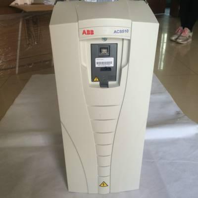 特价供应ABB变频器ACS800-01-0009-3