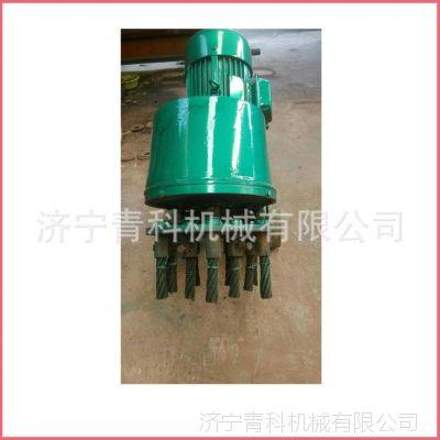 电动路面清灰机 房建工程清渣机 灰浆渣清理机 工作效率高 现货
