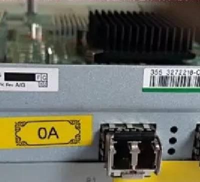 Hitachi DJ4G2 3272218-C DF-F700-F1JM HDS AMS500控制器