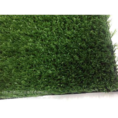 海南人造草坪批发生产厂家草坪订制供应 可开票