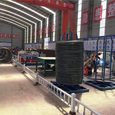 高销量新型设备全自动隧道支护网全自动焊网机-钢筋网排焊机-鼎牛优质商品