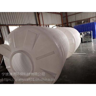 天津5吨塑料水箱厂家/