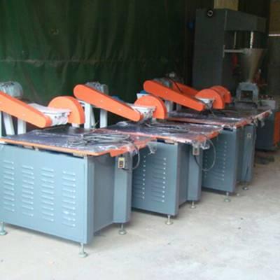 木线条专用、切角机、专业生产厂家