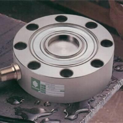 清仓Celtron称重传感器STC-100kg