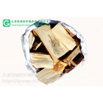 供应木块填料/有机废气处理填料/生物除臭滤料 5-10cm 空气过滤