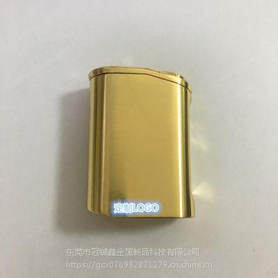 供应电子烟外壳,东莞锌合金电子烟外壳生产厂家,支持定制