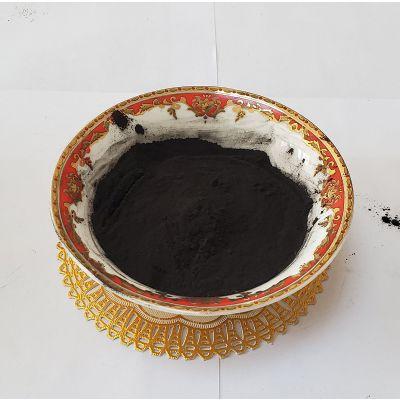 河北万景 土壤改良用腐植酸钠运行机制