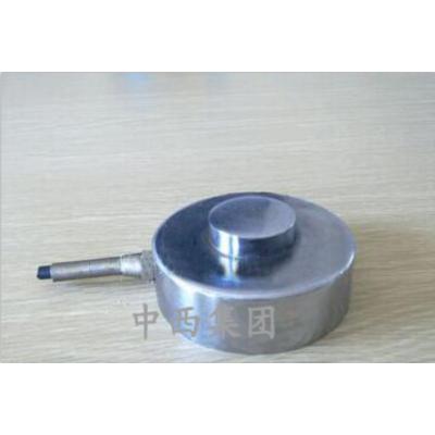 中西 力矩传感器(0-8000KG) 型号:AH35/CLF-H7 库号:M216181