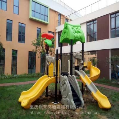 重庆城口幼儿园家具设计尺寸物业幼儿园家具设计