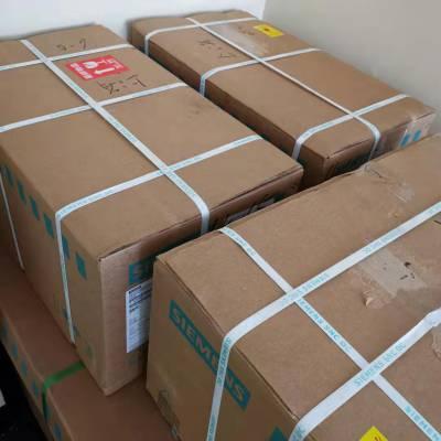 现货数控电源西门子6SN1145-1AA00-0AA0
