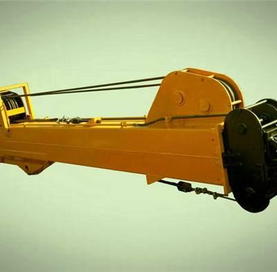 双一【精益制造】(图)-挖掘机加长臂-眉山加长臂