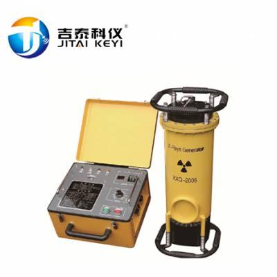 射线探伤仪价格,射线探伤仪制造厂家,玻璃管射线探伤仪,陶瓷射线探伤仪