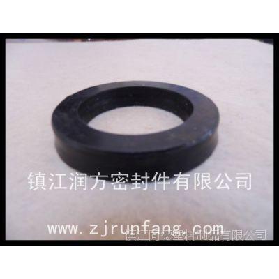 滑动轴承专用零部件——塑料王填充垫片、轴套(耐磨损)、耐酸碱
