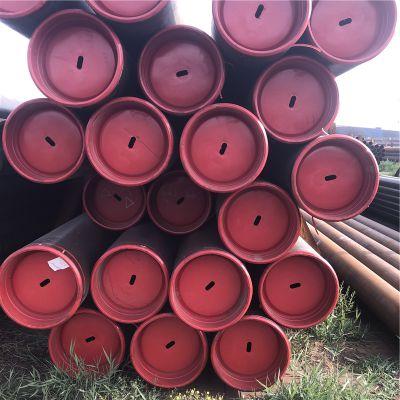 供应L245管线管石油天然气运输管道 小口径薄壁