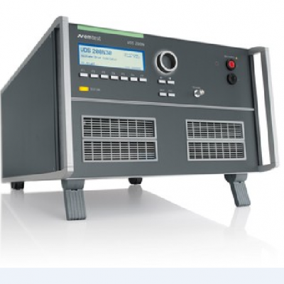 emtest测试/瑞士VDS200N电池供电模拟器