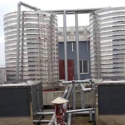 金昌供暖设备空气能W-TY16金昌供暖设备空气能