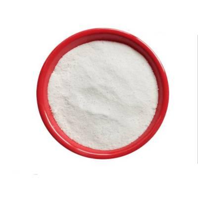 硫酸钾生产厂家 玉林硫酸钾复合肥低价
