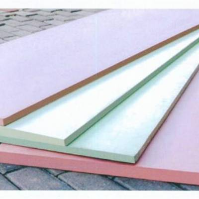 阻燃挤塑板-挤塑板-经纬保温材料货真价实