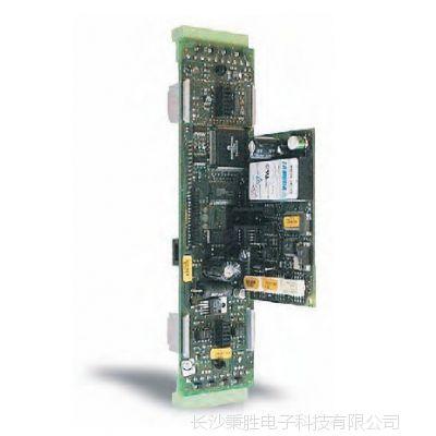 爱德华 3-SDDC1C 双回路卡 消防回路控制卡