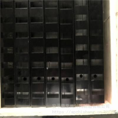 地砖展具 瓷砖网孔板 网孔板展示架生产厂家