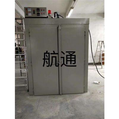 东莞航通五金(图)-不锈钢烤箱厂家直销-茂名不锈钢烤箱