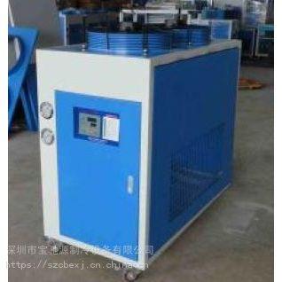风冷式冷冻机|风冷式冷水机|风冷式冻水机|风冷式制冷机|风冷式冷却机|风冷式工业冷冻机|工业冷水机