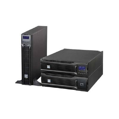 伊顿UPS电源厂家直销9EHD系列10-200kVA价格实惠