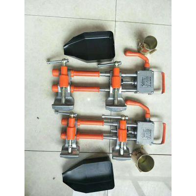 厂家直销雨成yc-12钢筋竖焊机电渣压力焊