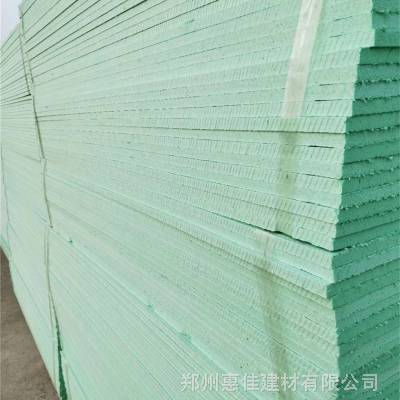 许昌B1挤塑板环保建材,许昌挤塑板节能领航。